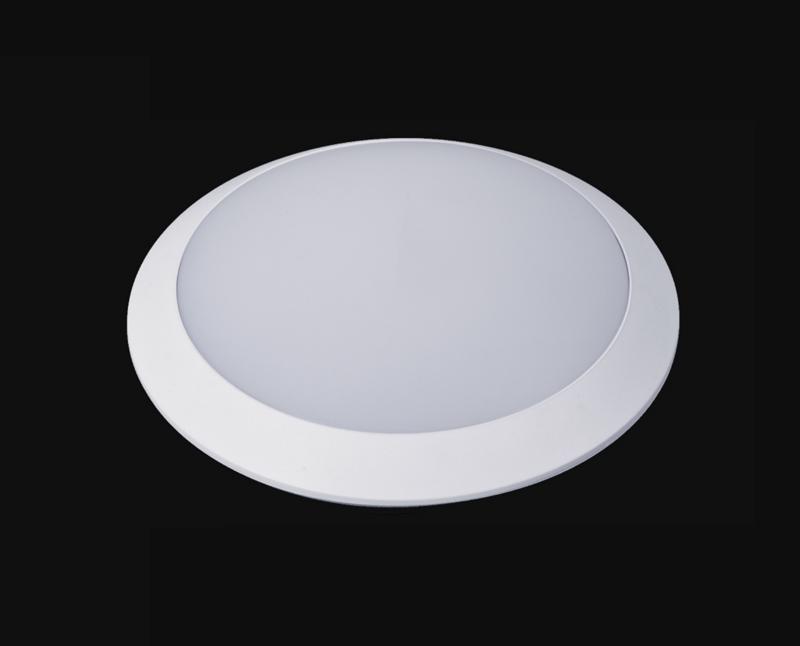 TOP300 LED系列灯