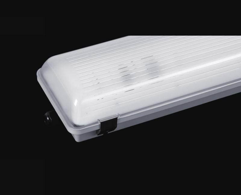 TOP8 LED系列双灯