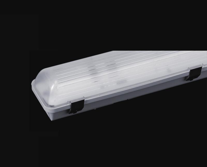 TOP8 LED系列单灯