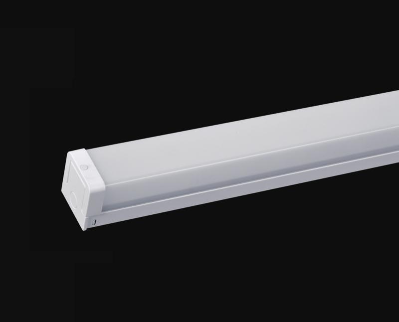 TOPAU LED系列双灯