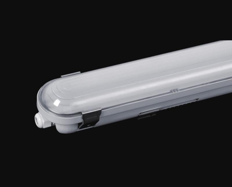 Topb LED系列单灯