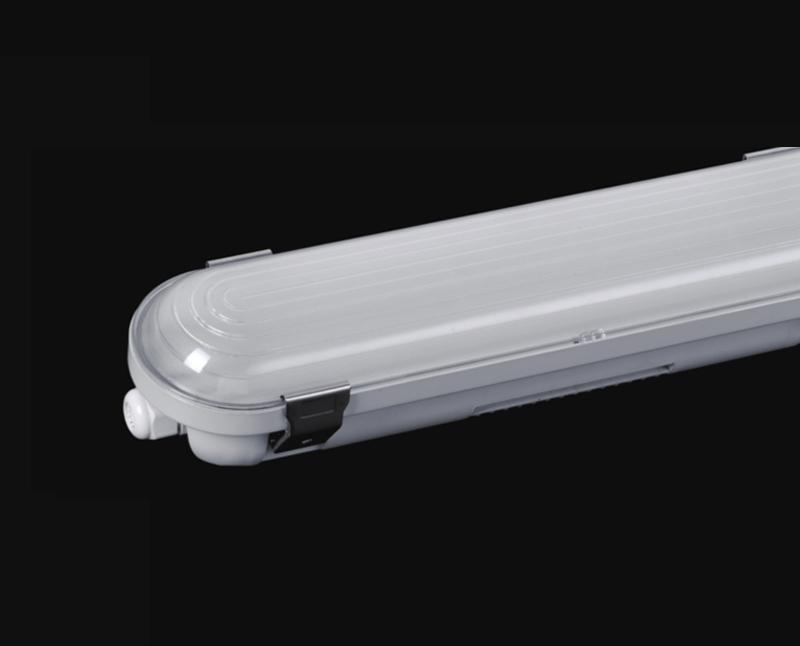 TOP LED系列双灯