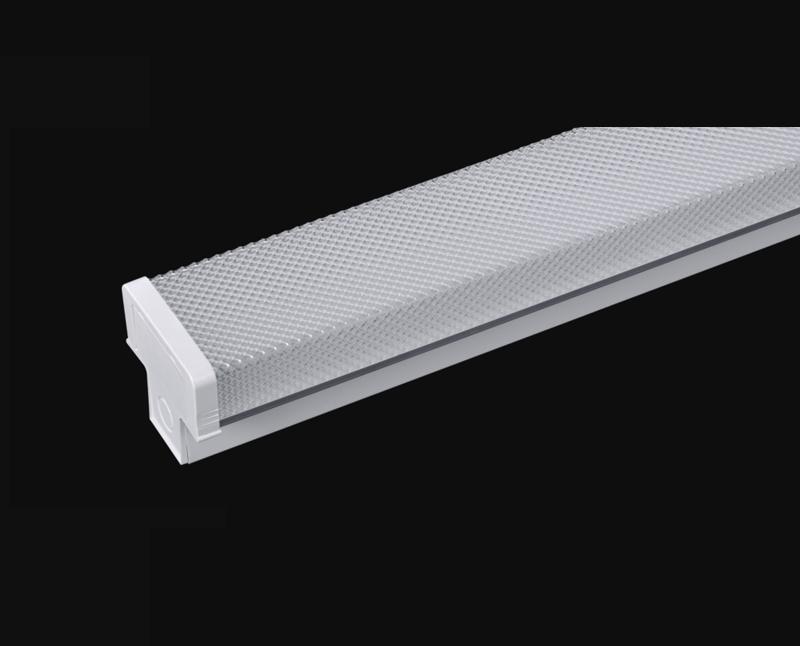 TOPLJ LED系列双灯