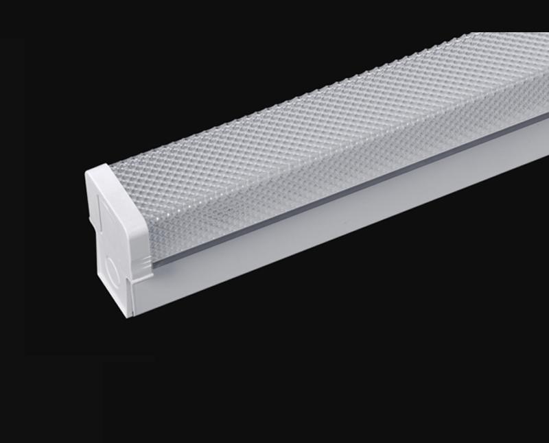 TOPLJ LED系列单灯