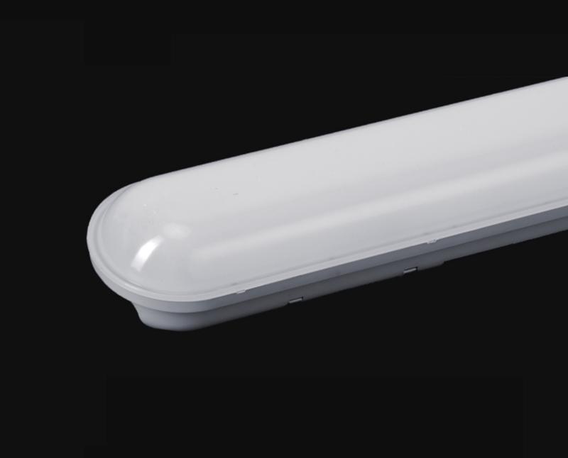 TOPW LED系列双灯