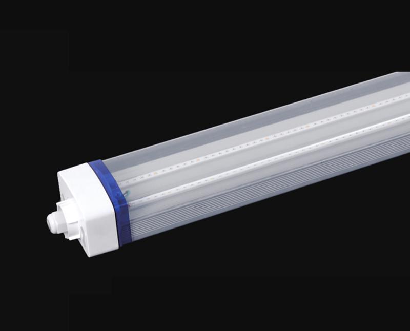 TOPZ LED